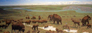 Ice Age America