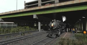 Atlanta Station