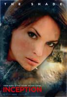 DPOC actress: Jolene Blalock by dantrekfan48