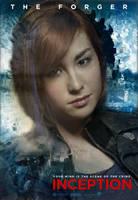 DPOC actress: Alli Scagliotti by dantrekfan48