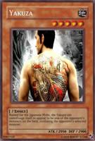 Random Yu-Gi-Oh card by dantrekfan48