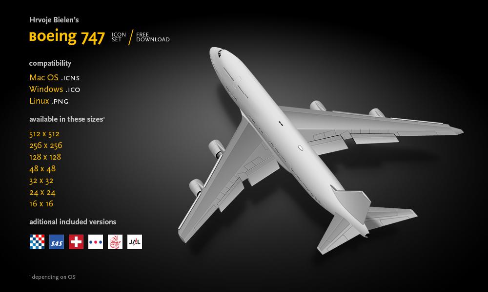 aircraft by hbielen
