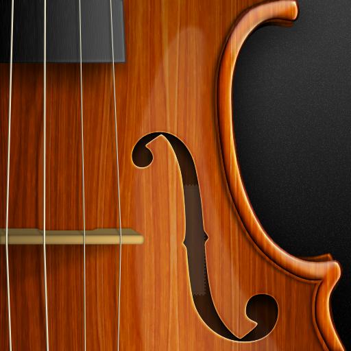 Violin Wallpaper: Violin Icon By Hbielen On DeviantArt