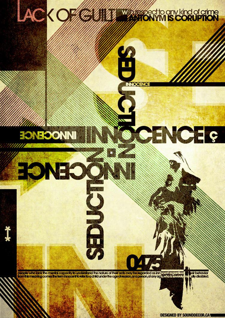 inse by sounddecor
