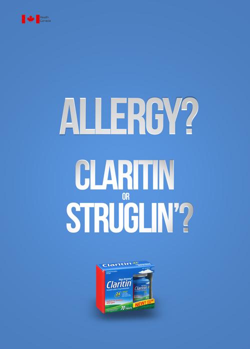 generic claritin.jpg