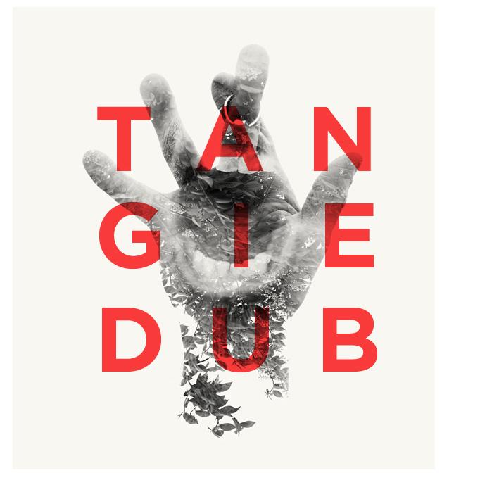 Cd Tangie by sounddecor