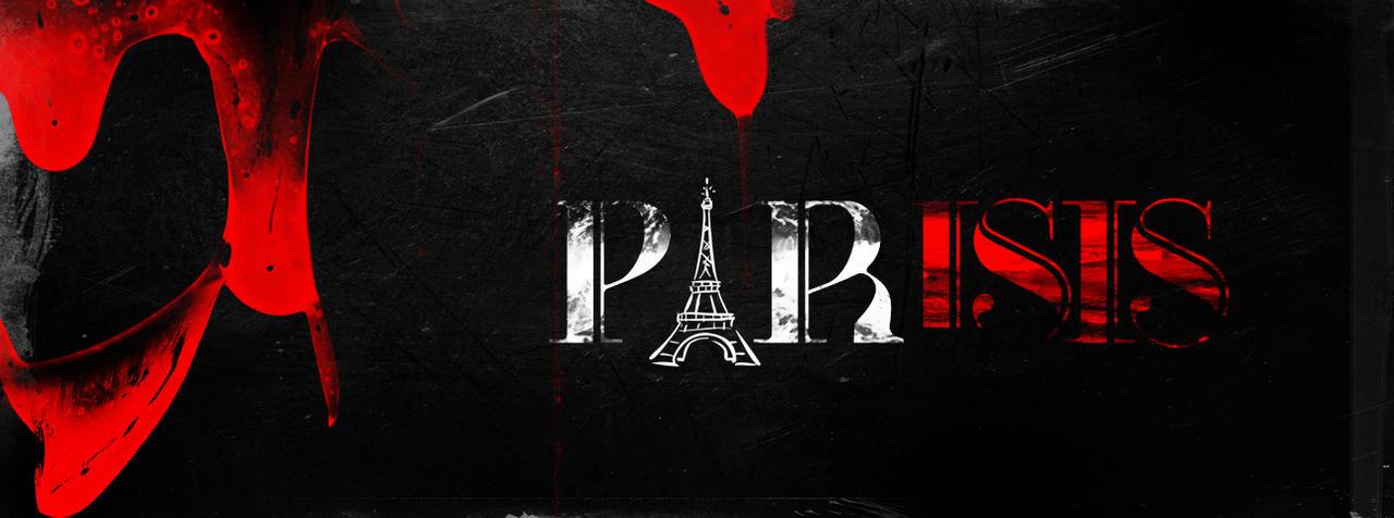 parisis by sounddecor