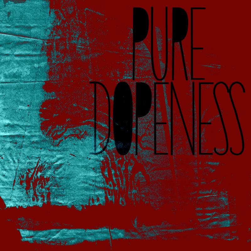 Cd Puredopness by sounddecor