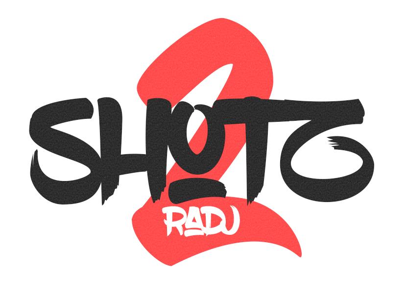 Cd Shotz3 by sounddecor