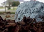 .:goodbye:.