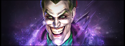 the_joker_arkham_asylum_batman_forum_sig