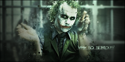 heath_ledger_joker_forum_signature_by_st