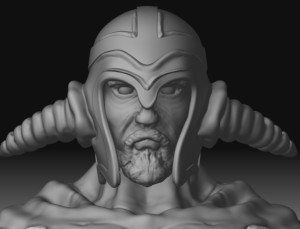 Odino87's Profile Picture