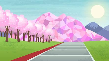 Artemisa Background - Park 01