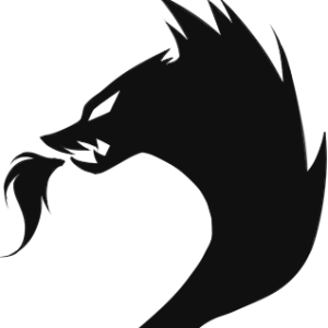 TheThunderPony's Profile Picture