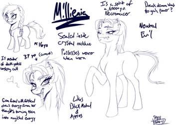 Millenia design stuff 01