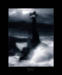 Tempest by neserit
