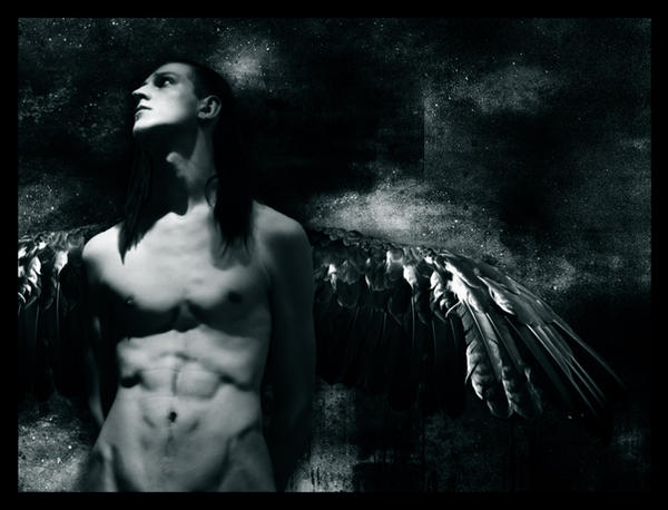 Lucifer ver.2
