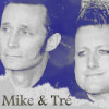Mike and Tre by ColorPunkPrincess