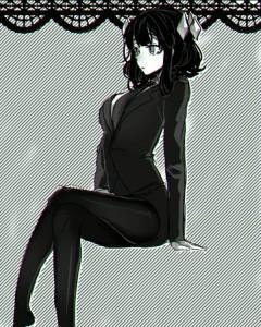 Agnasthian's Profile Picture