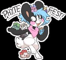 Murphy's Phyte Fest Set of Pets