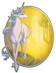 The Last Unicorn 2
