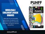 Wholesale Childrens Mask Brands