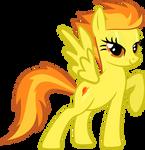 Sexy Spitfire