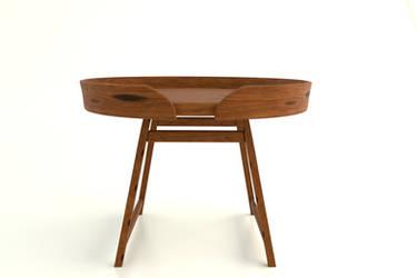 Table No. 73