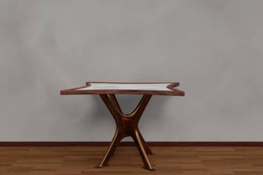 Table No. 69