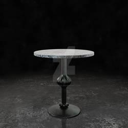 Table No. 76