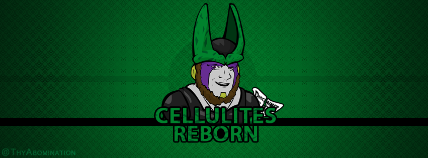 cellulites_reborn_by_oneabomination-d80j