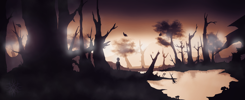 end_game_by_oneabomination-d8791az.png
