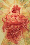 ChineseNewYear_Rooster2017