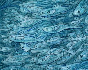 LostintheFishes