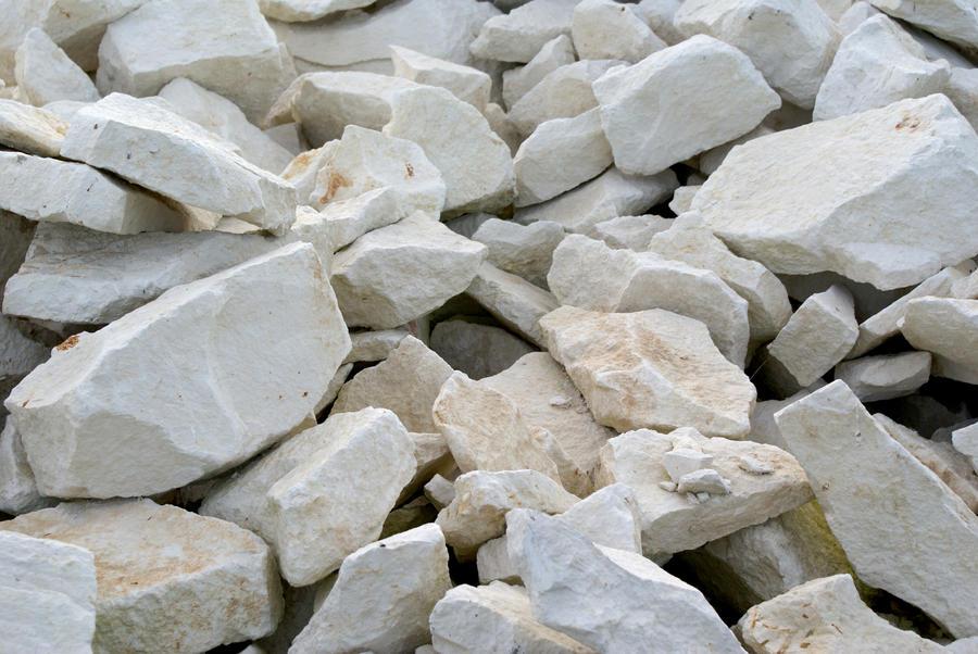 Limestone And Building Materials Calcium Carbonate