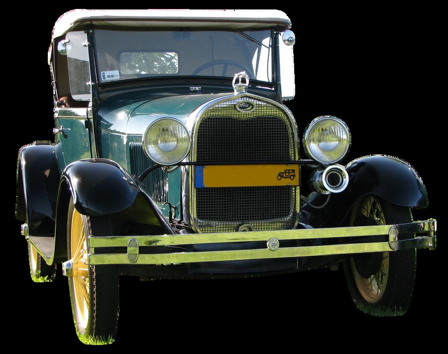 Ford Used Car Dealerships Calgary