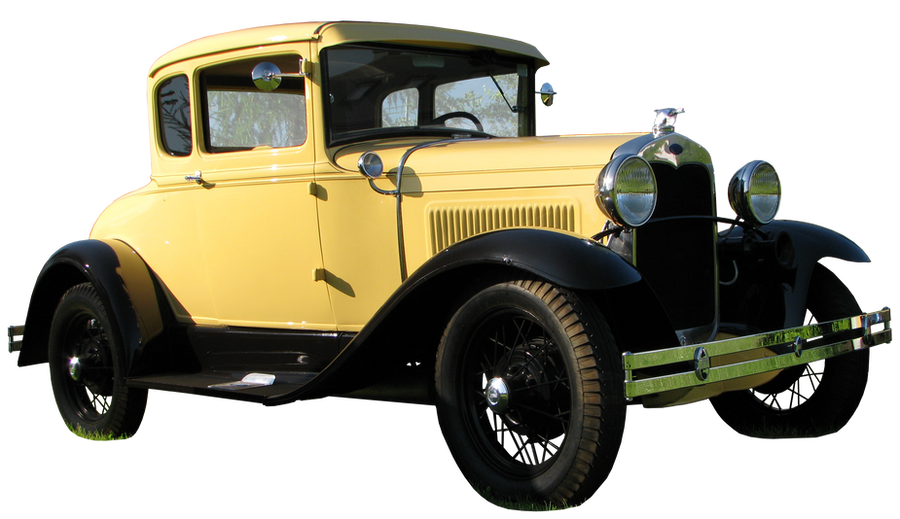 Do Classic Cars Need Smog Nevada