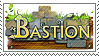 Bastion by tailcat