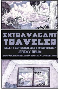 Extravagant Traveler 01.01