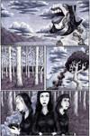 Creation Story 03
