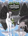 Greene Canteen