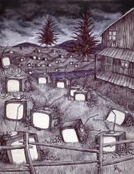 tv farm1 by madbaumer37