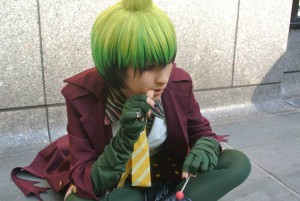 OnyxGlow's Profile Picture