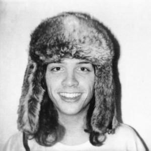 TeQxGuido's Profile Picture