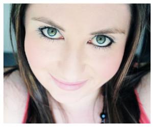 ashy-stock's Profile Picture