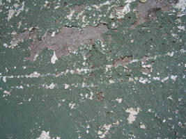 Peeling Paint Texture 02 by ashy-stock