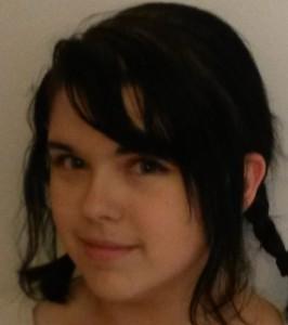 Glitchingpixels's Profile Picture