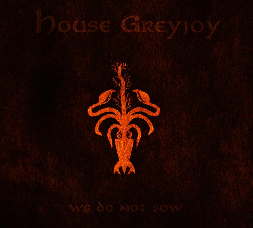 house of greyjoy wallpaper - photo #47