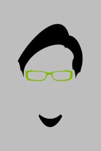 scrollsofaryavart's Profile Picture